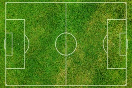 football-pitch-320100_960_720