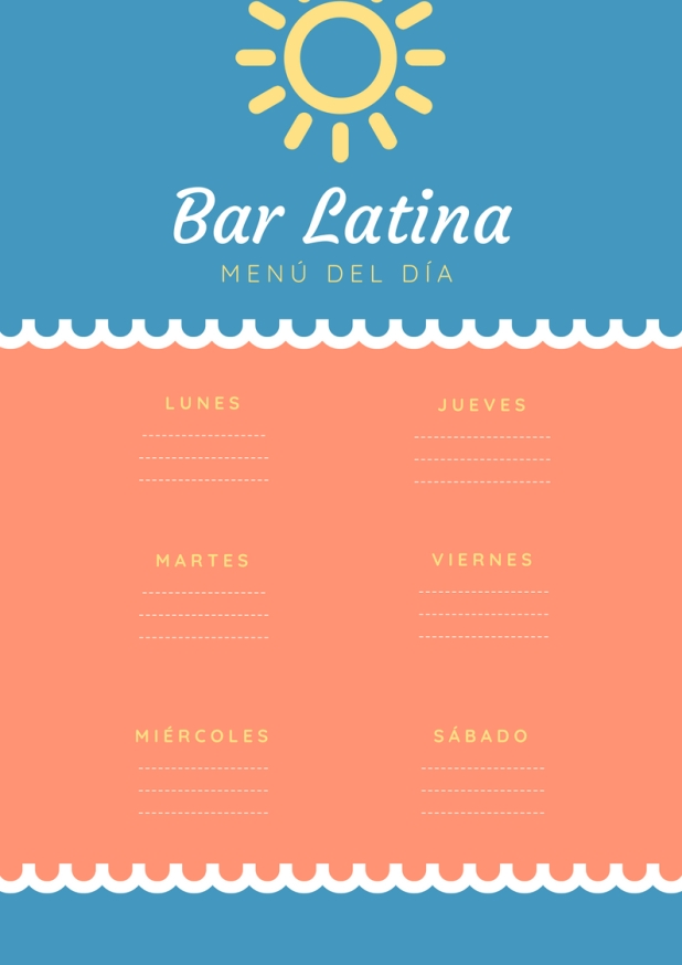 Bar Latina.jpg