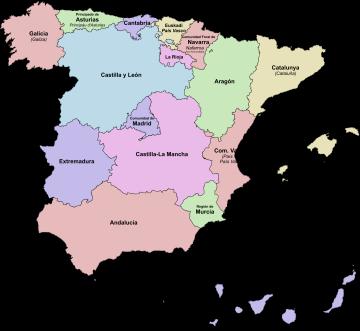 Mapa-de-las-Comunidades-Autnomas-de-Espaa.png
