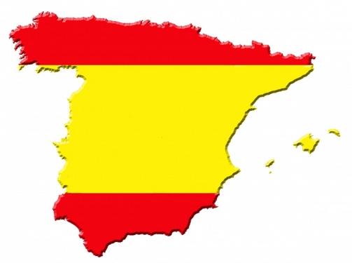 Spanish-font-b-flag-b-font-font-b-colors-b-font-sticker-Creative-font-b-spain