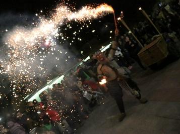xturismo-soria-festival-de-las-animas-5.jpg.pagespeed.ic.zjCK3zqo7b