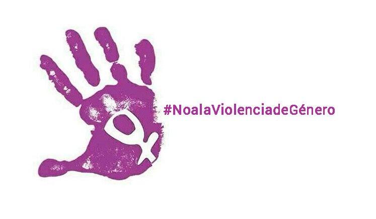 no-violencia-genero
