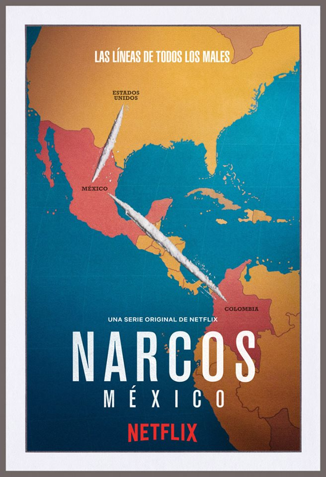 poster-4t-narcos