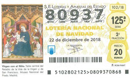 loteria-2018