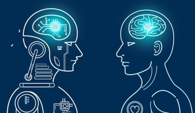 inteligencia-artificial-1