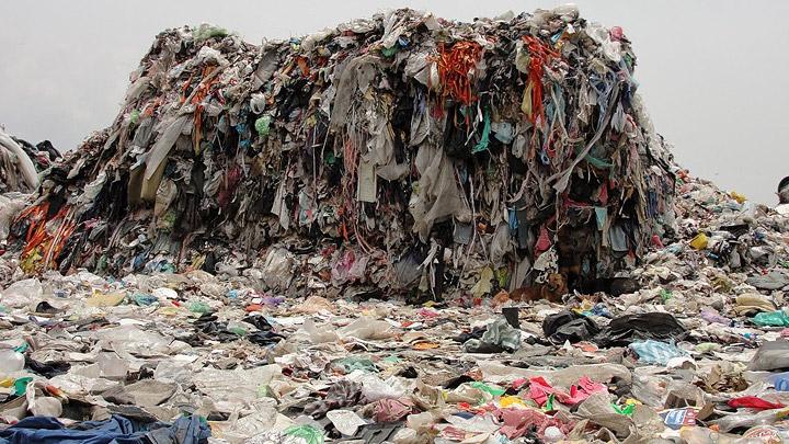 reciclaje-textil-recuprenda
