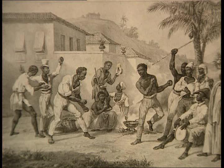 bailes-de-negros-2