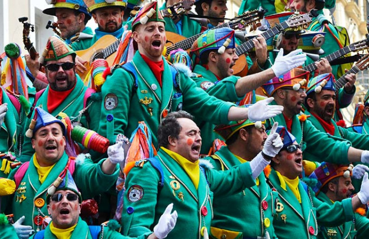 carnaval-cadiz-chirigota-20-1024x450-740x480