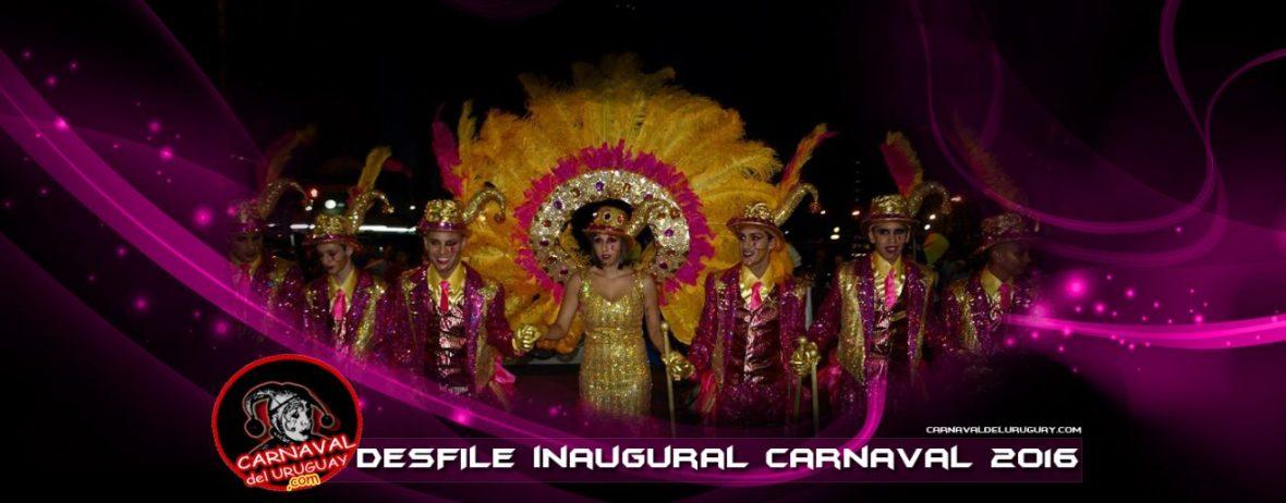 desfilecarnaval2016-1320x517