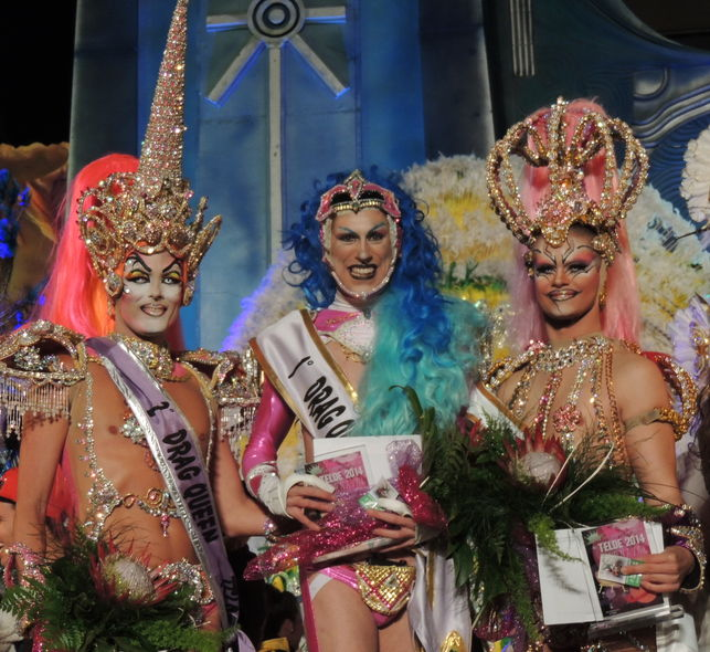 drag-queen-carnaval-telde-Eiko_EDIIMA20140329_0020_17
