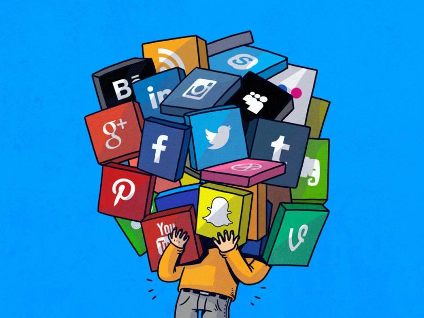 tendencias-en-redes-sociales-para-este-2018_u7sb7k