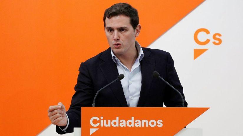 Albert_Rivera-Ciudadanos-Elecciones_catalanas-Cataluna-PP_Partido_Popular-Mariano_Rajoy_Brey-Espana_277232447_60371659_1024x576