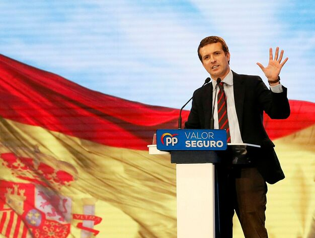 Pablo-Casado-acto-electoral-Alicante_1347476303_98673258_626x472