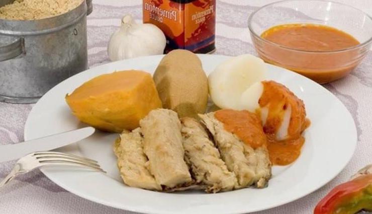 sancocho-canario-receta