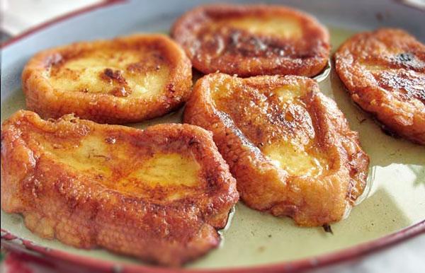 torrijas-con-miel1