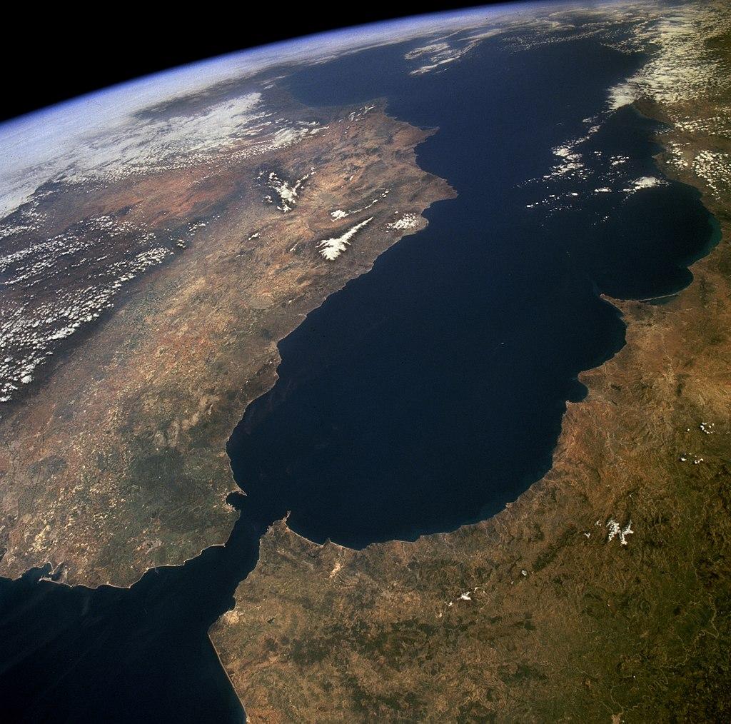 1024px-STS059-238-074_Strait_of_Gibraltar