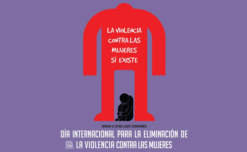 25-noviembre-contra-violencia-mujeres-2019.jpg