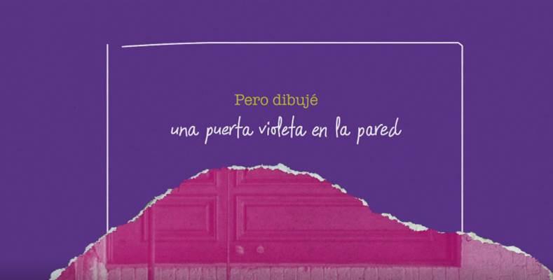 la-puerta-violeta-rozalén