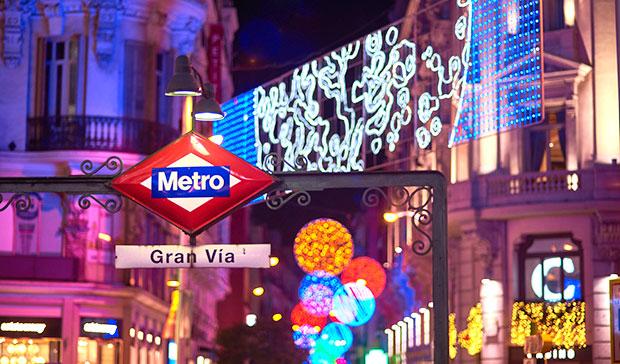 15-destinos-para-vivir-la-navidad-en-espana