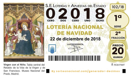 decimo-loteria-2018-02018