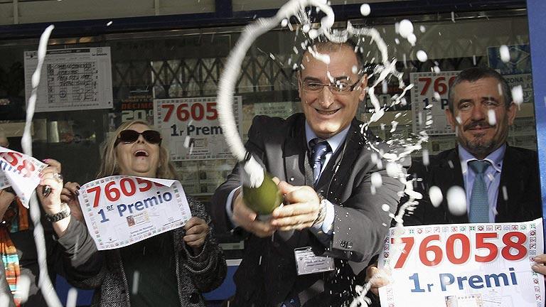 loteria-celebración