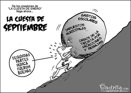 cuesta_septiembre